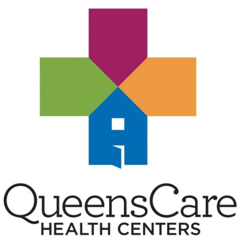 qchc_logo